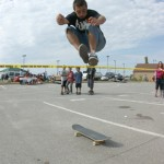 Tyler Hippie Jump