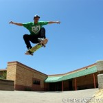 Chris Ollie