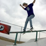 Josh Waters Feeble